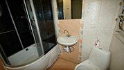 Срочно продам квартиру у моря (Мамайка), Купить квартиру в Сочи по недорогой цене, ID объекта - 320353486 - Фото 9