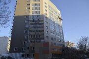 Продажа квартиры, Барнаул, Ул. Папанинцев
