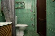 Продажа однокомнатной квартиры на Пешехонова - Фото 4