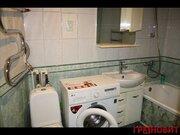3 150 000 Руб., Продажа квартиры, Новосибирск, Ул. Широкая, Купить квартиру в Новосибирске по недорогой цене, ID объекта - 323102806 - Фото 20