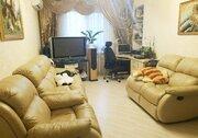 2-х комнатная на Балаклавской