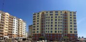 2х ком. квартира на Античном проспекте у моря - Фото 5