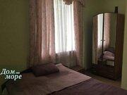 Дом с гостевыми номерами Ольгинка - Фото 5