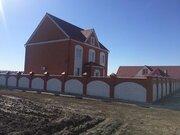 Продажа дома, Крутое, Ливенский район, Ул. Комсомольская - Фото 2
