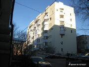 Продажа квартир ул. Фрунзе