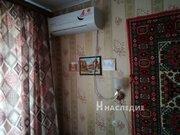 Продается 1-к квартира Вокзальная - Фото 4