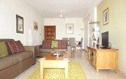 89 000 €, Замечательный трехкомнатный Апартамент в живописном районе Пафоса, Купить квартиру Пафос, Кипр по недорогой цене, ID объекта - 320442566 - Фото 6