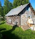 Продажа дома, Череповецкий район, деревня Ирдоматка - Фото 4