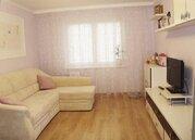 Сдаётся комната в 2х комнатной, Аренда комнат в Волжске, ID объекта - 700719453 - Фото 2