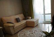 Продажа квартиры, Тюмень, Ул Александра Протозанова - Фото 2
