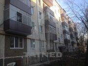 Продается 3-к квартирана ул.Мусина 53 а, 1/5 эт.
