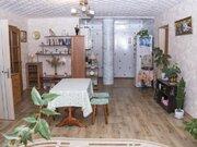 Продажа четырехкомнатной квартиры на улице Пестеля, 8 в Калуге, Купить квартиру в Калуге по недорогой цене, ID объекта - 319812792 - Фото 2