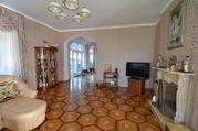 Частное домовладение с ремонтом и мебелью в центре Сочи - Фото 1