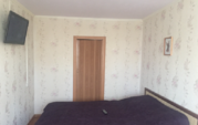 Продается 2-комнатная квартира г. Раменское, ул. Донинское шоссе д. - Фото 4