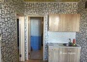 Продается 1-к квартира Извилистая, Купить квартиру в Ростове-на-Дону, ID объекта - 332262369 - Фото 5