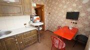 2 400 000 Руб., Купить однокомнатную квартиру в развитом районе по низкой цене., Купить квартиру в Новороссийске по недорогой цене, ID объекта - 329283532 - Фото 8