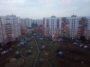 Продажа квартиры, Строитель, Губкинский район, Жукова ул. - Фото 2
