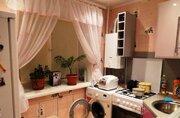 2 450 000 Руб., Квартира с качественным ремонтом 44 кв.м, Купить квартиру в Боровске по недорогой цене, ID объекта - 316617248 - Фото 5