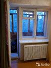 Квартира, ул. Блюхера, д.71 к.к2, Купить квартиру в Екатеринбурге по недорогой цене, ID объекта - 327795909 - Фото 5