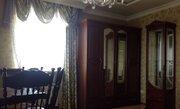 Продам 1-к квартиру, Дедовск город, улица Красный Октябрь 5к2 - Фото 2