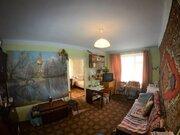 Продажа двухкомнатной квартиры на Одесском переулке, 14 в Черкесске
