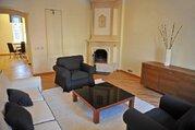 Продажа квартиры, Купить квартиру Рига, Латвия по недорогой цене, ID объекта - 313137470 - Фото 4