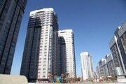 Сдается шикарная 3-комнатная квартира на Юмашева 9, Аренда квартир в Екатеринбурге, ID объекта - 319476990 - Фото 36