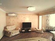 Крупногабаритная квартира 203 м2 в 3б мкр Анапа - Фото 3