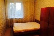 Квартира, ул. Ткачева, д.11 - Фото 1