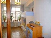 15 750 000 Руб., Продается трехкомнатная квартира в сталинском доме на Октяб. поле, Купить квартиру в Москве по недорогой цене, ID объекта - 320500658 - Фото 5