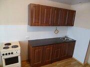 Хорошая квартира на Сортировке в новом доме!