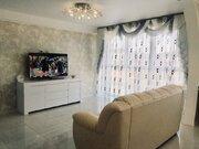 Продается 2-комн. квартира 80 м2, Калининград, Купить квартиру в Калининграде по недорогой цене, ID объекта - 323364992 - Фото 8