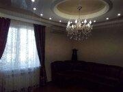 1-я квартира, 42.00 кв.м, 2/4 этаж, , Чуц ул, 2500000.