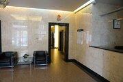 ЖК Зоологическая 22, тихое, зелёное место в центре Москвы, 167,7кв.м. - Фото 5