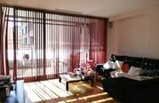 Продажа квартиры, Барселона, Барселона, Купить квартиру Барселона, Испания по недорогой цене, ID объекта - 313149604 - Фото 1