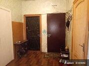 Продаюкомнату, Казань, м. Авиастроительная, улица Лядова, 4