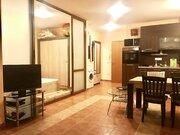 Квартира с видом на море, Продажа квартир Поморие, Болгария, ID объекта - 322441483 - Фото 2
