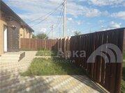 Продажа дома, Березовый, Краснодарская улица - Фото 3