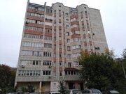 Лучшая квартира в Перми ! - Фото 2