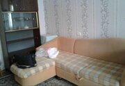 2-х комн квартира на пр Ленина метро Двигатель революции