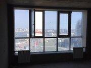 Продажа четырехкомнатной квартиры в новостройке на улице Щорса, 8 б в .