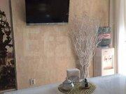 6 000 000 Руб., Продажа трехкомнатной квартиры на Березанской улице, 89 в Краснодаре, Купить квартиру в Краснодаре по недорогой цене, ID объекта - 320268784 - Фото 2