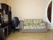 Однокомнатная квартира на ул.Айвазовского 14а, Продажа квартир в Казани, ID объекта - 316215547 - Фото 11