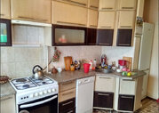Продам 3-х к. кв. ул. Бела- Куна, 3\9 этажа, Продажа квартир в Симферополе, ID объекта - 320589325 - Фото 11