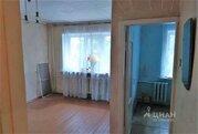 Продажа квартир ул. Попова, д.5