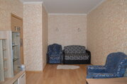 26 000 Руб., Сдается однокомнатная квартира, Снять квартиру в Домодедово, ID объекта - 333641570 - Фото 10