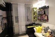 Сдам квартиру, Аренда квартир в Шарье, ID объекта - 328942853 - Фото 1