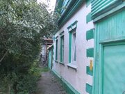 Продажа дома, Калуга, Ул. Северная - Фото 3