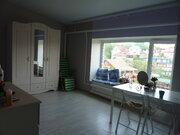 Продается 1-квартира на 4/4 кирпичного дома по ул.Молодежная