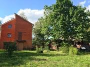 Дом 210 кв.м. кирпич на 6 сотках - Фото 3